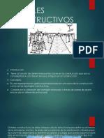 DETALLES CONSTRUCTIVOS.pptx