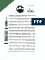 IMG_20191023_0001.pdf