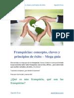 Franquicias-concepto-claves-y-principios-de-éxito
