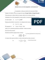 P2_03.docx