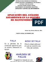 aplicacion-del-analisis-estadistico-gestion-mantenimiento.ppt