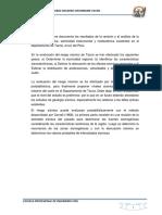 3° informe de analisis estructural