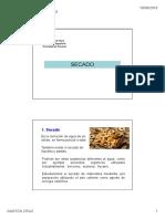 9-TPR-Secado.pdf