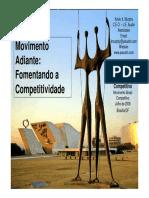 Competitividade.pdf
