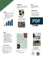 Plegable fungidegradacion1 (3)