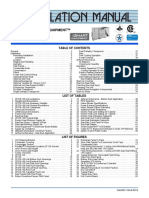 Installation Manual ZF 612  1212 Ton.pdf