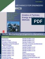 Dynamics Slides