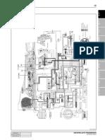 ActyonB0101020.pdf