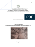 cp133122 - dissertação cita Companhia de Tecidos Piauiense.pdf