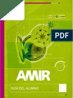 Guía del alumno AMIR