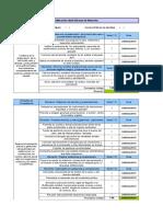 Copia de Calificacion Oficina de Atención 2018