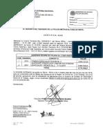Certificacion Recurso 16 Ssf Regi 2