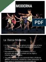 danzaa-moderna-151110140304-lva1-app6892