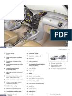 Peugeot 206 wiring diagram on peugeot e7 wiring diagram London Cab Taxi Heathrow to London