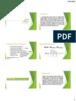 3b Models for Economic Evaluation Part II