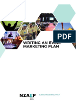 Major-Events_Writing-an-Event-Marketing-Plan.pdf