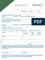 AUTORIZACION SURA .pdf