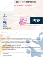 jogosBaterLancar.pdf