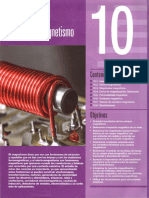 10 electromagnetismo
