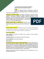 PROTOCOLOS PARA EVOLUCIONAR.docx