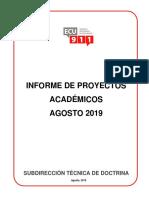 INFORME_PROYECTOS_ACADÉMICOS