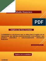 2.-ESTUDIO FINANCIERO.pptx