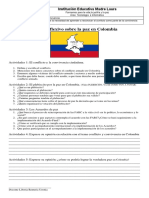 Taller - El conflicto y la convivencia..pdf
