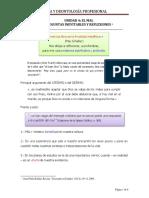 07.- Resumen_preguntas y Reflexiones