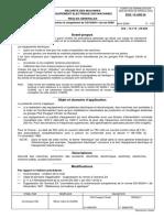 E0315600n_fr.pdf
