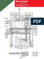 Honda-Click125i-ANC125BST-Diagram.pdf