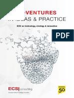 Adventures in Ideas & Practice.pdf