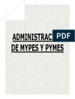 Microsoft PowerPoint - ADMINISTRACION MYPE Y PYMES[Compatibility Mode].pdf