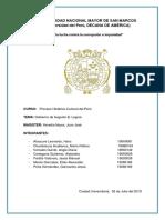 Monografia de Leguia.docx