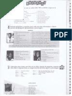 Exercicios+portugues (1)