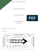 Indicadores de Gestión e Informes de Graficas