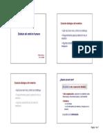 iscr09pmi.pdf