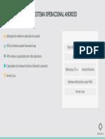 Arquitetura-Android.pdf