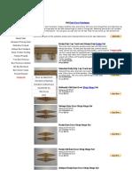 Barn Doors-3.pdf