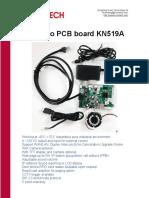 KN519A