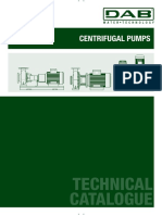 06_60171419_CENTRIFUGAL PUMPS_ENG.pdf