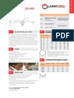Ficha Tecnica Alcantarillas Tmc (1) (1)