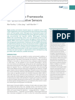 MOFS.pdf