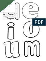 abecedareio