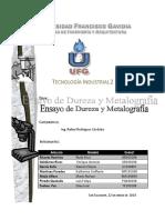 ensayo-de-metalografia-y-dureza-140615111616-phpapp01.docx