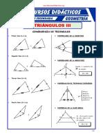 Congruencia-de-Triangulos-Cuarto-de-Secundaria.pdf