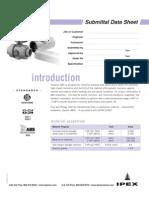 Duraplus ABS Data Sheet Ipex