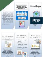 cuci tangan leaflet.docx