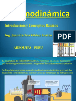 Termodinámica  Primera Fase 2019.2 UCSM.pdf