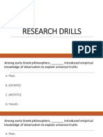 RESEARCH-DRILLS.pptx