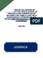 1. logistica-1